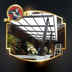 กันสาดหน้าบ้าน-หลังคาโปร่งแสงดีไลท์-เชียงรายกิจการ