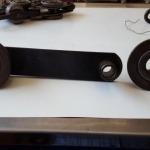 Bearing Conveyor