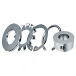 แหวน แหวนอีแปะ แหวนล็อค Washers,circlips,Seals,Rings