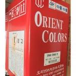Oil Colours / Dyestuff  สีละลายในน้ำมัน สีย้อม