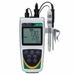 Eutech pH 150 pH/mV/Temperature