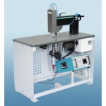 Mask Sealing Machine