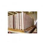 Monosetter / H - Cassette for Roof Tile