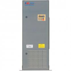 Frequenvy Inverter - บริษัท โนเวม เอนจิเนียริง จำกัด