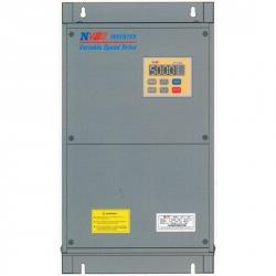 Frequency Inverter - บริษัท โนเวม เอนจิเนียริง จำกัด