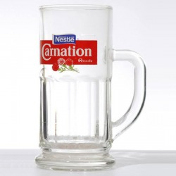 จำหน่ายแก้วเครื่องดื่ม - บริษัท ส เอี่ยมพัฒนา จำกัด
