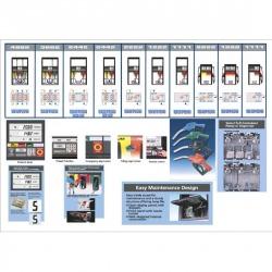 ลิฟท์ขนของ - บริษัท อ้วนการช่างโคราช จำกัด