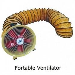 พัดลมดูดอากาศในโรงงาน - บริษัท แฟน อินเตอร์เนชั่นแนล จำกัด