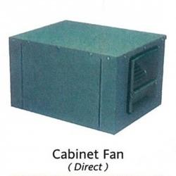 พัดลมแบบกล่อง พัดลมอุตสาหกรรม พัดลมโรงงาน พัดลมระบายอากาศ - บริษัท แฟน อินเตอร์เนชั่นแนล จำกัด