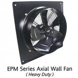ออกแบบระบบระบายอากาศโรงงาน พัดลมระบายอากาศโรงงาน พัดลมดูด - บริษัท แฟน อินเตอร์เนชั่นแนล จำกัด