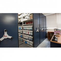 รับจดทะเบียนเปิดบริษัท - เอบีกรุ๊ปธุรกิจการบัญชี - รับทำบัญชี ตรวจสอบบัญชี