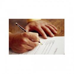 จดทะเบียนบริษัท - เอบีกรุ๊ปธุรกิจการบัญชี - รับทำบัญชี ตรวจสอบบัญชี