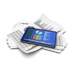รับทำบัญชีรายเดือน - เอบีกรุ๊ปธุรกิจการบัญชี - รับทำบัญชี ตรวจสอบบัญชี