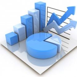 รับปรึกษาด้านภาษี - เอบีกรุ๊ปธุรกิจการบัญชี - รับทำบัญชี ตรวจสอบบัญชี