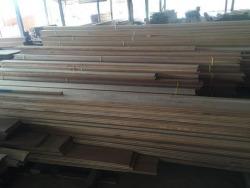 ขายปลีกไม้ - บริษัท ซิ้มย่งหลี ทิมเบอร์ กรุ๊ป จำกัด
