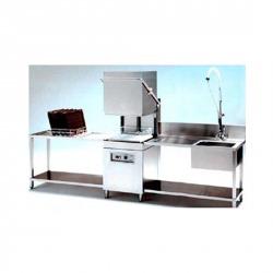 ล้างจาน ล้างแก้ว - บริษัท แอร์เค็ม จำกัด