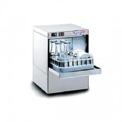 ให้เช่าเครื่องล้างจาน - บริษัท แอร์เค็ม จำกัด