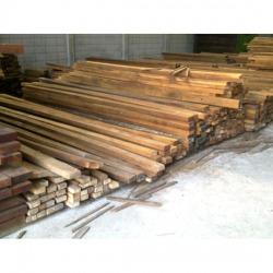 ไม้แผ่น - บริษัท จิระนคร จำกัด