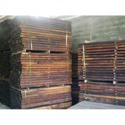 ไม้ก่อสร้าง - บริษัท จิระนคร จำกัด