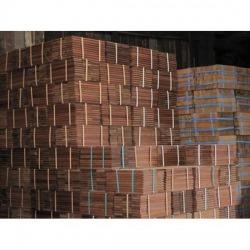 ไม้แดงปาร์เก้ - ห้างหุ้นส่วนจำกัด บางโพอบไม้