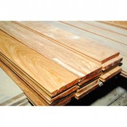 ไม้พื้นอบไสรางลิ้น - ห้างหุ้นส่วนจำกัด บางโพอบไม้