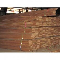 ไม้ฝ้า - ห้างหุ้นส่วนจำกัด บางโพอบไม้