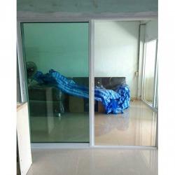 กระจกอลูมิเนียม - นครไทย อลูมิเนียม