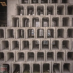 รางระบายน้ำคอนกรีตสำเร็จรูป โครงสร้างคอนกรีตสำเร็จรูป  - บริษัท ชูสินคอนกรีต จำกัด
