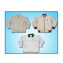 เสื้อแจ็คเก็ต - บริษัท วิไลอาภรณ์ จำกัด