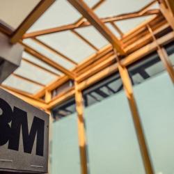 ฟิล์ม 3M - บริษัท เอชพี ซิสเต็มส์ จำกัด
