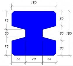 เสาเข็มหน้าตัดรูปตัวไอ ผลิตเสาเข็มคอนกรีต  เสาเข็ม-การตอก - เอเซียกรุ๊ป (1999) เสาเข็มคอนกรีต