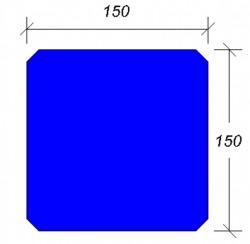 เสาเข็มสี่เหลี่ยมตัน เสาเข็มคอนกรีต เสาเข็ม-การตอก - เอเซียกรุ๊ป (1999) เสาเข็มคอนกรีต