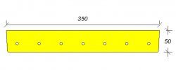 แผ่นพื้นคอนกรีตอัดแรง  พื้นคอนกรีตสำเร็จรูป ผลิตภัณฑ์คอนกรีต - เอเซียกรุ๊ป (1999) เสาเข็มคอนกรีต