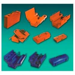 กล่องเครื่องมือ - ห้างหุ้นส่วนจำกัด ศิริชัยอุตสาหกรรมโลหกิจ