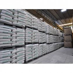 วัสดุก่อสร้าง ปูน - บริษัท เกียรติทวีค้าไม้ จำกัด