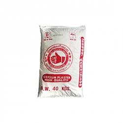 Gypsum Plaster - บริษัท เอเชียพลาสเตอร์ จำกัด