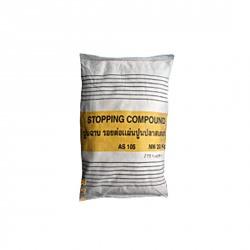 Stopping Compound - บริษัท เอเชียพลาสเตอร์ จำกัด