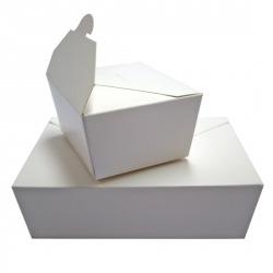 กล่องกระดาษ - บริษัท บางกอก เปเปอร์ พริ้นท์ จำกัด