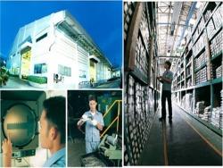 โรงงานผลิตน็อต ผลิตน๊อต นอต สกรู ขายน๊อต - บริษัท ไทยสินเมทัล อินดัสตรี จำกัด