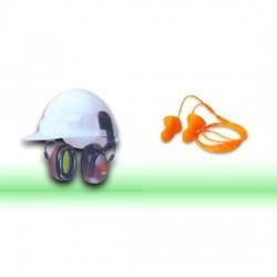 อุปกรณ์รักษาความปลอดภัย - บริษัท กรีน (1994) จำกัด