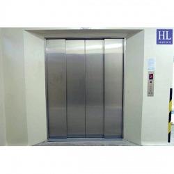 จำหน่ายลิฟต์โดยสาร - บริษัท ไฮไลท์ ลิฟท์ เซอร์วิส จำกัด