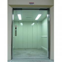 ลิฟท์โรงแรม - บริษัท ไฮไลท์ ลิฟท์ เซอร์วิส จำกัด