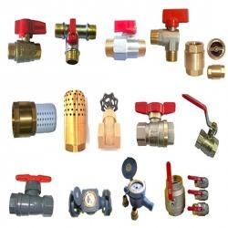 วาล์วประปา วาล์ว valve ก๊อกน้ำ มิเตอร์น้ำ ท่อพีวีซี ท่อประปา - สหชัยเอกประสิทธิ์ ค้าเหล็ก