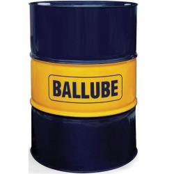 ผลิตภัณฑ์น้ำมันหล่อลื่นอุตสาหกรรม Ballube - บริษัท เกรท ดิสทริบิวเทอร์ จำกัด (มหาชน)