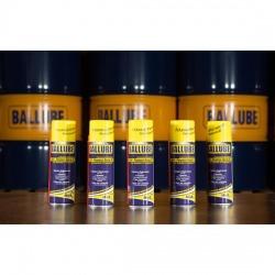 ผลิตภัณฑ์สเปรย์อเนกประสงค์ Ballube Multi Spray - บริษัท เกรท ดิสทริบิวเทอร์ จำกัด (มหาชน)