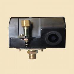 เครื่องอัดลม อุปกรณ์ไฮดรอลิก ติดตั้งระบบไฮดรอลิก - อิทธิแสง มอเตอร์