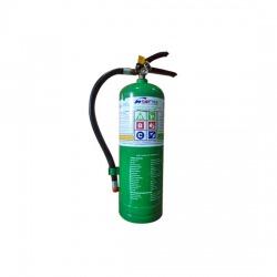 ถังดับเพลิง - ผู้ผลิตเครื่องไฟฉุกเฉินอัตโนมัติ