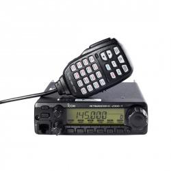 Icom IC-2300-T 144 MHz FM Tranceiver  - บริษัท อเมเจอร์ กรุ๊ป จำกัด