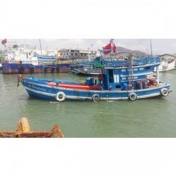 ขนส่ง น้ำจืด - บริษัท ไทยประมวล ออยล์ จำกัด