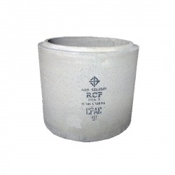 ท่อระบายน้ำคอนกรีต - บริษัท รุ่งวิชัยคอนกรีต จำกัด